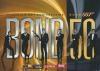 James Bond 007 : l'intégrale des 22 films