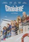 Croisière (La)