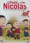 Petit Nicolas (Le) : saison 2 : volume 3