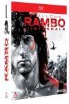 Rambo : l'intégrale