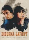 Diourka - Lafont : 3 films : Paul ; Marie et le curé ; Jeanne et la moto