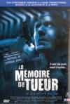 Mémoire du tueur (La)