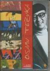 Osamu Tezuka : 8 films inédits
