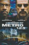 Attaque du métro 123 (L')