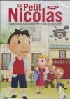 Petit Nicolas (Le) : saison 2 : volume 5
