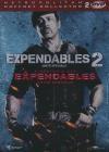 Expendables : unité spéciale ; Expendables 2 : unité spéciale