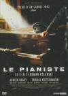 Pianiste (Le)
