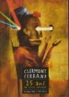 Clermont Ferrand : 25 ans de courts métrages