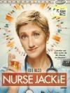 Nurse Jackie : saison 2