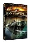 USS seaviper : l'arme absolue
