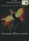 Dark Knight rises (The)