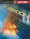 Poséidon