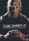 Shield (The) : l'intégrale