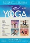 Total yoga : l'intégrale
