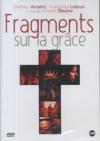 Fragments sur la grâce