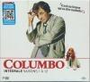 Columbo : l'intégrale