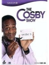 Cosby show (The ) : saison 3