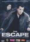 Escape (The)