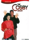 Cosby show (The ) : saison 4