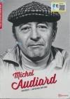 Michel Audiard dialoguiste : l'anthologie 1961-1968