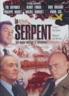 Serpent (Le)