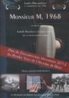 Monsieur M, 1968