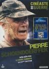 Cinéaste de guerre : Pierre Schoendoerffer