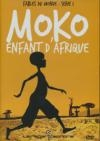 Moko, enfant du Monde : l'Afrique