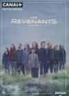 Revenants (Les) : saison 2