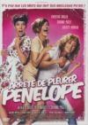 Arrête de pleurer Pénélope : le film