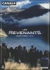 Revenants (Les) : saisons 1 & 2