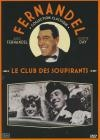 Club des soupirants (Le)