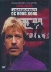 Exécuteur de Hong Kong (L')