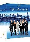 Friends : saisons 1 à 10