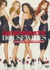 Desperate housewives : saison 8