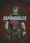 Expendables : unité spéciale : la trilogie