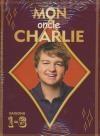 Mon oncle charlie : saisons 1 à 8