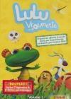 Lulu Vroumette : volume 1