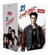 21 Jump street : l'intégrale
