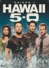 Hawaii 5-0 : saison 1