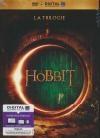 Hobbit (Le) : la trilogie