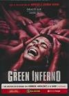 Green inferno (The)