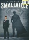 Smallville : saison 10