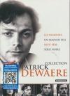 Collection Patrick Dewaere : 4 films