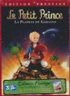 Petit Prince (Le) : la planète du Gargand