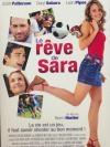 Rêve de Sara (Le)