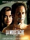 Moustache (La)