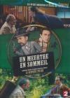 Petits meurtres d'Agatha Christie (Les) : un meurtre en sommeil