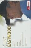 Clint Eastwood : 10 films