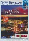 Las Vegas : mirage à l'Ouest
